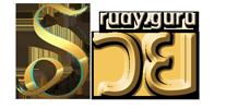 ruayguru